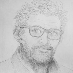Autoportrait-blanchetalbain